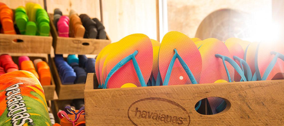 9a48d1e4b59906 Brazil s J F Sells Havaianas Maker For  1.1 Billion – Angel City Style
